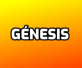 Significado del nombre Génesis