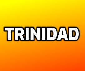 Significado del nombre Trinidad