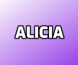 nombre_alicia