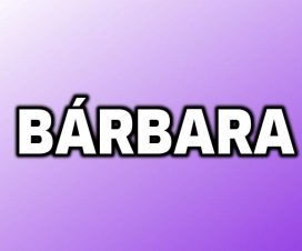 nombre_barbara