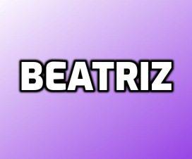 nombre_beatriz