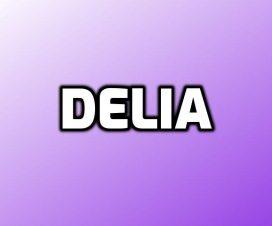 nombre_de_mujer_delia