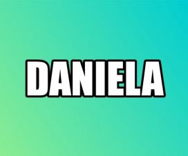 significado-nombre-daniela