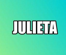 significado-nombre-julieta