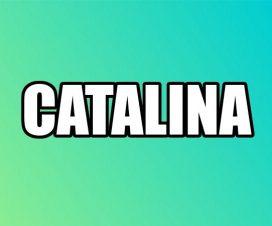significado_de_catalina