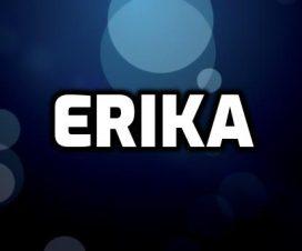 Significado del nombre Elsa