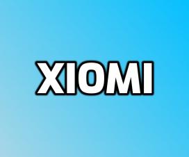 Significado del Nombre Xiomi