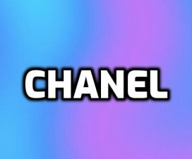 nombre channel